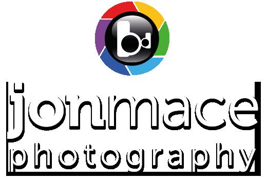 Jon Mace Photography