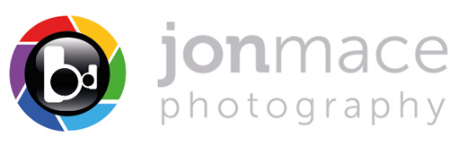 Jon Mace Photography